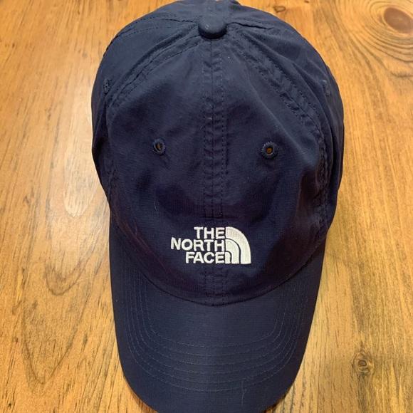 The North Face Accessories  feb2fe00d6b2
